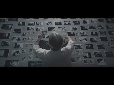 C S I Майами смотреть онлайн в HD (трейлер)