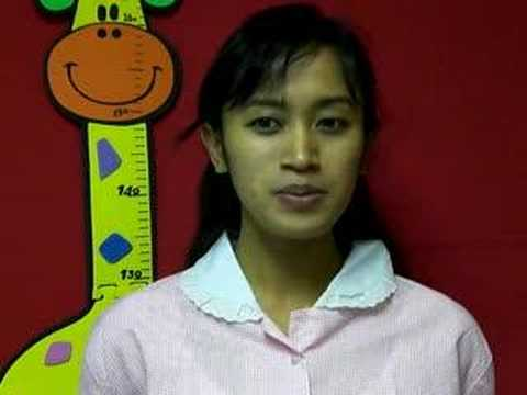 image Indonesia indo maid in hong kong part 10