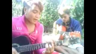 Repeat youtube video hezron atmosfera Kau_bilang_cinta new2013
