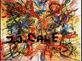 watch he video of J  J  Cale  Artificial paradise