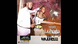 Download Video Luhaga--MAJUNGU Namba2--Mbasha Studio MP3 3GP MP4
