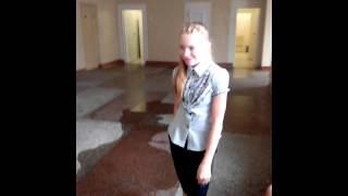 1сентября(Потоп на 1сентября., 2013-09-06T19:00:05.000Z)