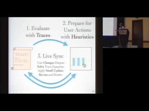Programmatic and Direct Manipulation, Together at Last - Brian Hempel