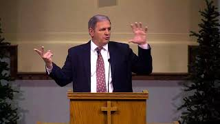 Feb 18, 2018 am - A Christ-focused Life: The Importance of the Gospel