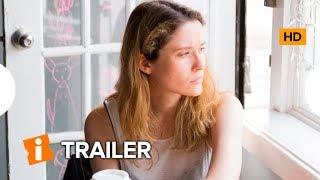 Fourteen | Trailer Legendado