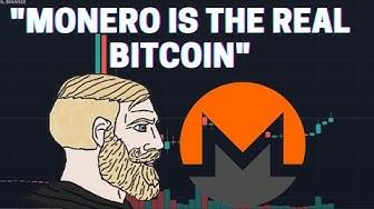 bitcoin bányászat nedir)