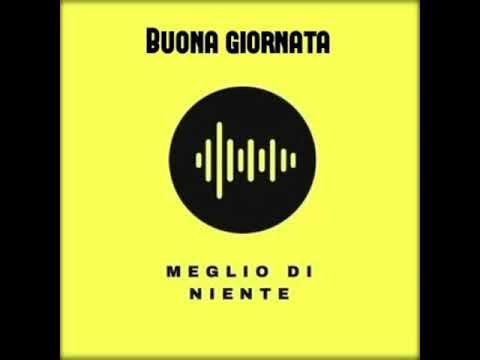 Rassegna stampa 18.9.18 (Heriberto)  via @YouTube #consob #dimaio #Salvini #Rinaldi #Mattarella @HerHerrera13 - UkusTom