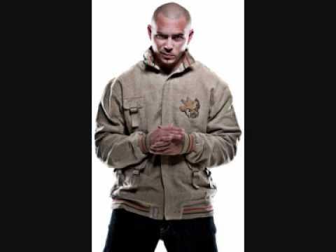 Pitbull ft LilJon   Oye Loca