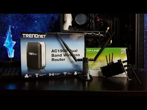 Hound Advice: The Best Wireless Ethernet Adapter Setup for Gaming (...but on a budget)