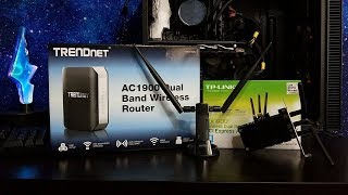 Hound Advice - The Best Wireless Ethernet Adapter Setup - Gaming on a Budget