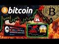 CDC Bitcoin Talk [2020:20] Alternate history of the Great ...