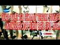 Suara Walet Asli Rekaman Terbaru  Mp3 - Mp4 Download