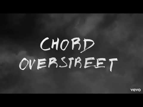 Chord Overstreet — Hold on ( 1 hour ) Lyric Video