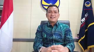 Komisi VI DPR RI akan Bekerjasama Secara Intens