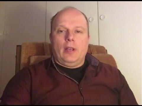 ProTrader Ant Video Testimonail