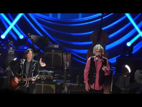 Nitty Gritty Dirt Band, Bless the Broken Road (50th Anniversary)