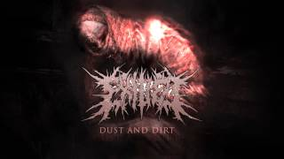 EXILED - DUST AND DIRT - PROMO 2014