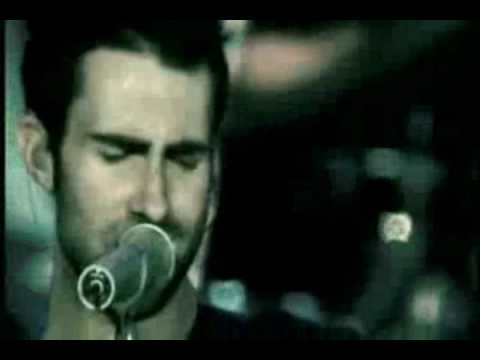 Maroon 5  Lovely day feat Bill Withers