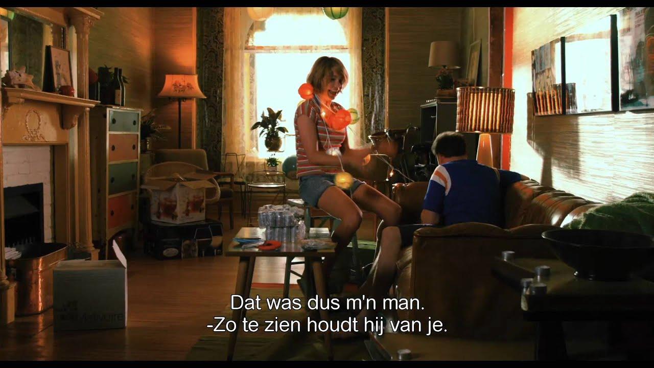 Take This Waltz Trailer NL