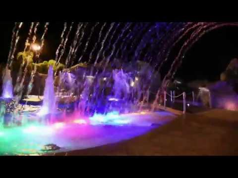 Parco dei Pini