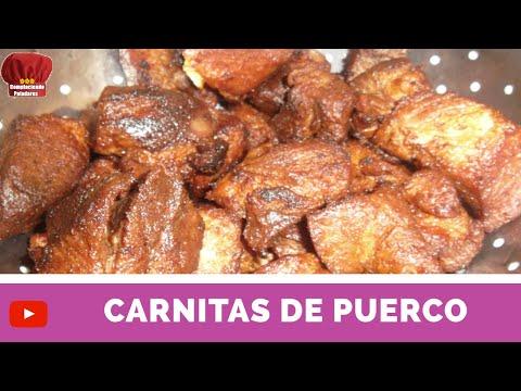 carnitas-de-puerco-receta-facil--complaciendo-paladares
