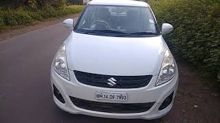 HIDDEN  Features of  SWIFT and SWIFT DZIRE