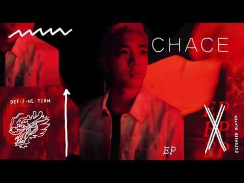 Chace - Behavior (Official Full Stream)