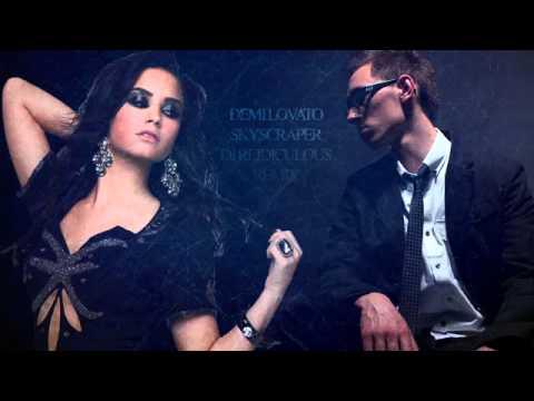 Demi Lovato   Skyscraper DJ Reidiculous Remix    YouTube