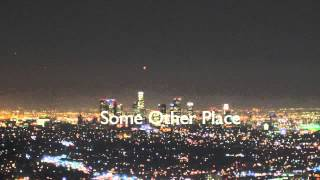 Arcade Fire - Some Other Place (Her OST)