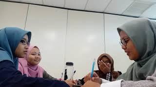 WAYS TO PROMOTE DOMESTIC TOURISM AMONG MALAYSIAN