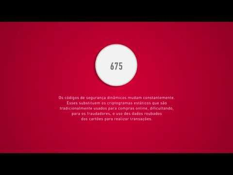 Como A Solucao De Codigo Dinamico De Cvv Funciona Youtube