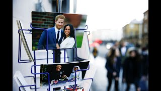 they-can-do-what-they-want-it-s-a-free-country-london-residents-react-to-meghan-and-harry-leaving