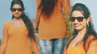 2016 Latest Haryanvi Song # 100 Ka Tod # New Songs 2016 Haryanvi # DJ Dance HD # NDJ Music