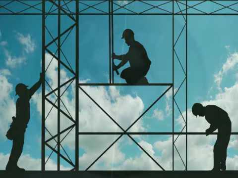 The Scaffold – Thank U Very Much (1967)