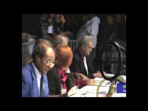 Gala de boxe Roland Rodriguez - Ussap-Boxe Pessac