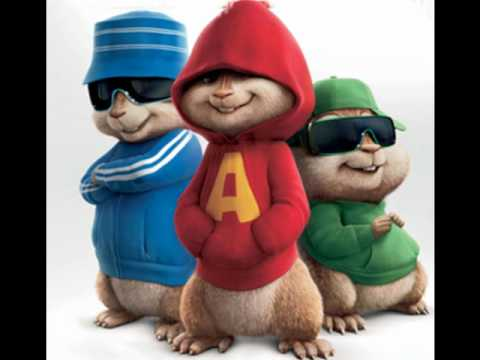 Alvin and the chipmunks  Pilot  Its magic