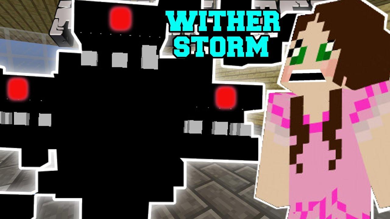 Papercraft 3d Minecraft Alex