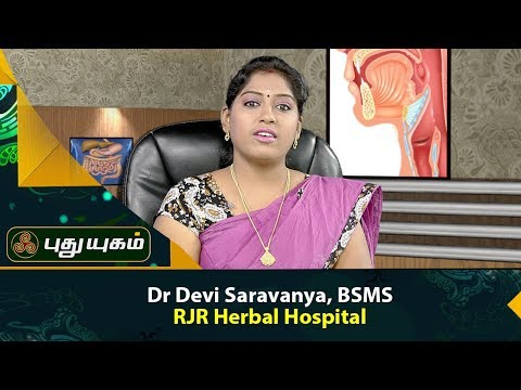 Dr Devi Saravanya explains about Diabetes: Symptoms, Causes and Treatments