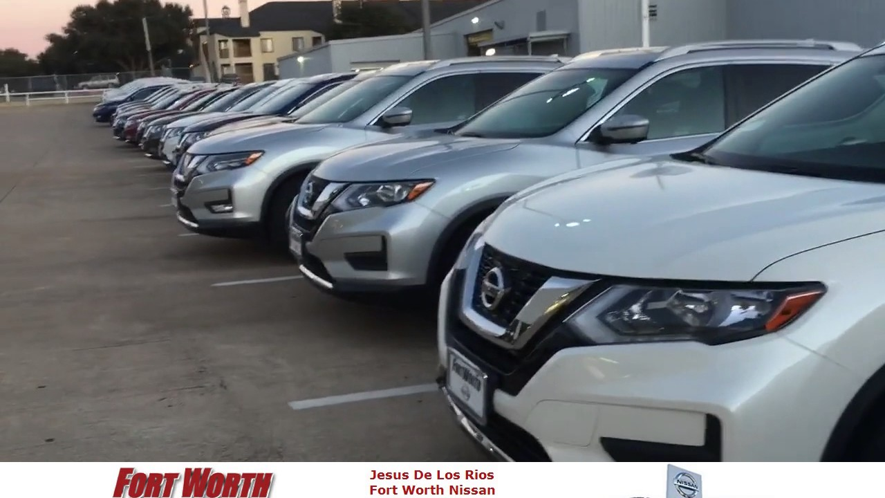 suv platinum worth nissan vehicle specials s armada fort oem