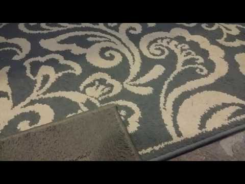 Home on a Budget Series, Episode 3: Rugs