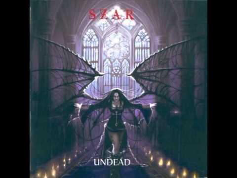 Szar - Dark Pit