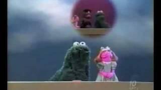 Big Media vs. Cookie Monster: Open Video & Sharing