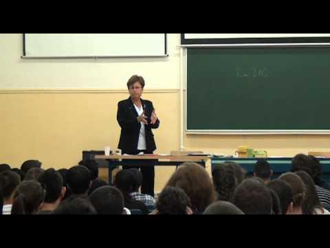 Cursos preparatorios de medicina - College International de Budapest