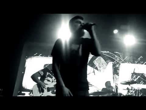 Evil Not Alone - Борода [live video 2015]