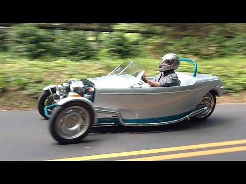 tiger-cat-three-wheeler-by-drivin'-ivan