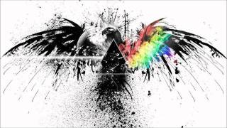 Linkin Park Blackout (Coal