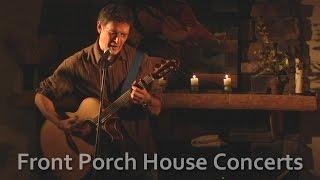 Front Porch House Concerts