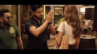 chal nikal attitude whatsapp status video 2018 #cuteboykuldeep