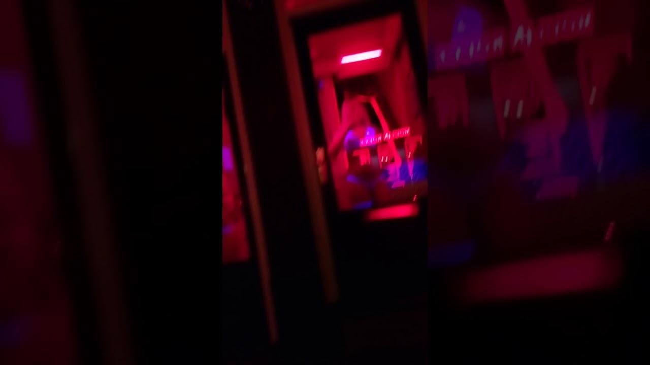 numero de prostitutas en españa prostitutas negras mamando