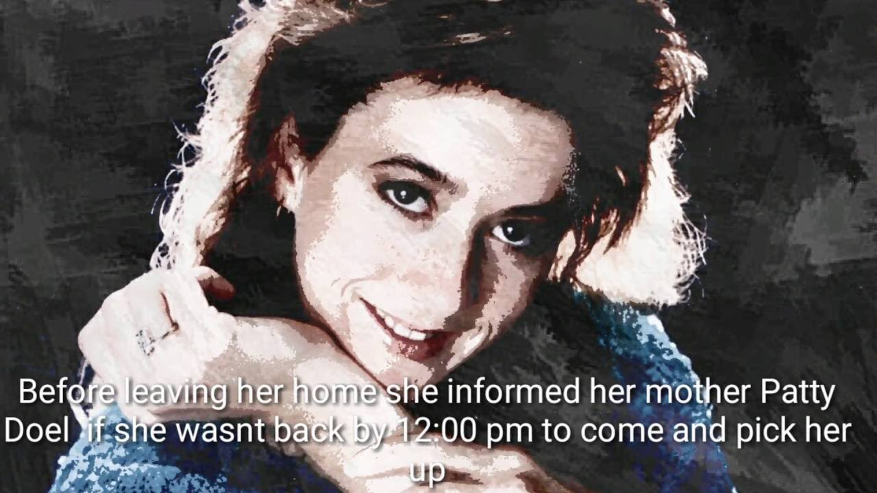 Tara Calico mystery - YouTube